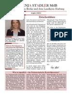 Newsletter_Svenja_Stadler_13_2014.pdf