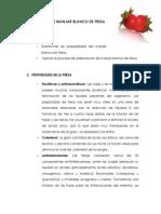 ELABORACION DE MANJAR BLANCO DE FRESA.docx
