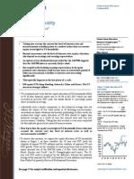 51_JPM 21-03-14 Global Asset Allocation