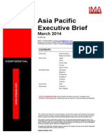 62_Asia Brief - Mar 2014