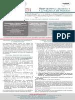 Convocatoria_2015.pdf