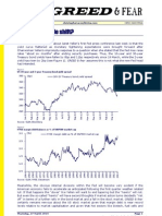 63_Greed & Fear - Investment Style Shift - 27032014