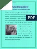 HISTORIA DEL DERECHO LABORAL Y PRINCIPIOS CONSTITUCIONALES.docx