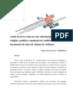 MarciaLeite.pdf