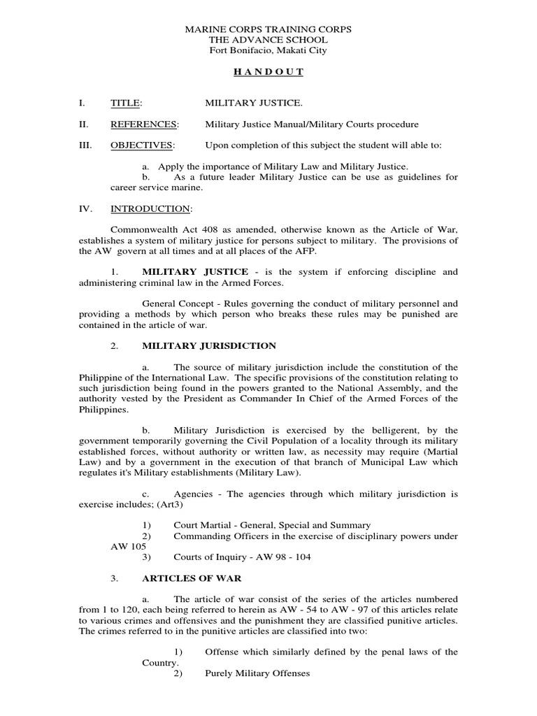 Executive Order No. 1005, s. 1985   Official Gazette of ...