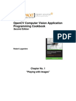 9781782161486_OpenCV_Computer_Vision_Application_Programming_Cookbook_Second_Edition_Sample_Chapter