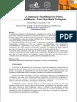 Concepção, Construção e Reabilitação de Pontes.pdf