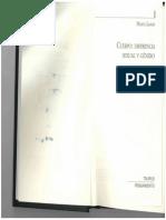 lamas-cuerpo-diferencia-sexual-y-gc3a9nero.pdf
