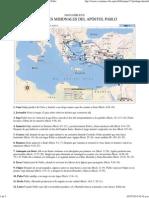 Mapas Bíblicos_ Los Viajes Misionales del Apóstol Pablo.pdf
