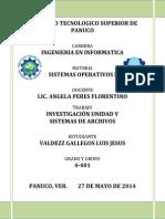 UNIDAD 5 LUIS SISTEMAS OPERATIVOS.docx