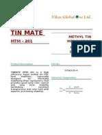 Tinmate Tds-final - Copy