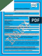 formato sistematizacin de experiencias entre pares 2