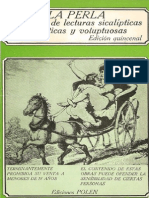 La Perla 03 - Varios autores.pdf