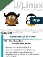 6. 450-Cap1.pdf