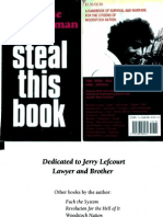 Steal_This_Book.pdf