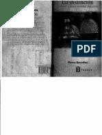 Bourdieu, P 1979 La distincion.pdf