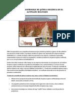 PRODUCCIÓN SOSTENIBLE DE QUÍNUA ORGÁNICA EN EL ALTIPLANO BOLIVIANO.docx
