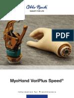 Im 646d321 Gb Myohand Variplus Speed