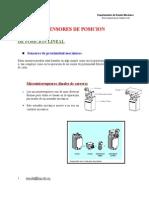 07 - 1 - M1.08 - Instumentación para posición.pdf