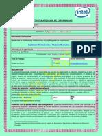 sistematizacin de experiencias  doc