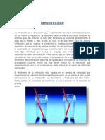 Informe4 - REFRACTOMETRIA.docx