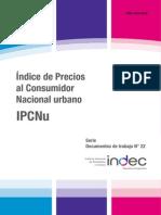 metodologia_ipcnu.pdf