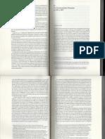 Elster. las restauraciones Francesas.pdf
