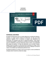 Electricidad 2.pdf
