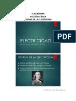 Electricidad 1.pdf