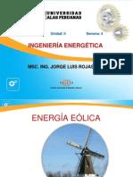 AYUDA 4 ENERGÍA EOLICA 2014_1 (1).pdf