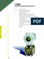 LD303CP - SMAR.pdf