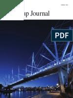 Arup Journal