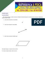 geometria-espacial-apost.pdf