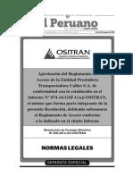 Separata Especial Normas Legales 25-08-2014 [TodoDocumentos.info].pdf
