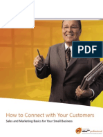 SALES-AND-MARKETING-OVERVIEW.pdf