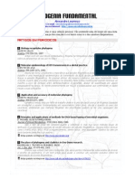 filogenia_fundamental.pdf