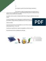 fotovoltaica.pdf