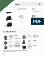 Tonal Back-up Alarm Catalog lwart 11890.pdf