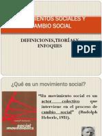 22. MOVIMIENTOS SOCIALES.pdf
