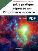 Petit_guide_pratique du prepresse_et-de_l_imprimerie_moderne.pdf