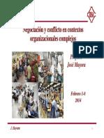 01-0_Laminas_Feb_01_Definitiva.pdf