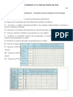 Estção meteorologica trabalho pratico 10º ano importante.doc