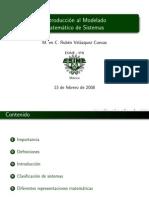 Introduccion_modelado.pdf