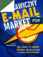 Blyskawiczny e Mail Marketing