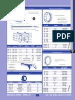 LISTA DE PRECIOS 2014 DE SUJETADORES.pdf