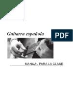 Libro guitarra española portada.pdf