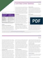 comparing_dc_campus_switches.pdf