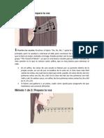 METODOS DE CANTO.docx
