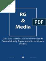 Spanish-MSS.pdf