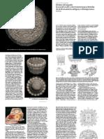 Cuauhxicalli.pdf